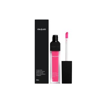 Batom liquido (Cor Rosé Elegance)