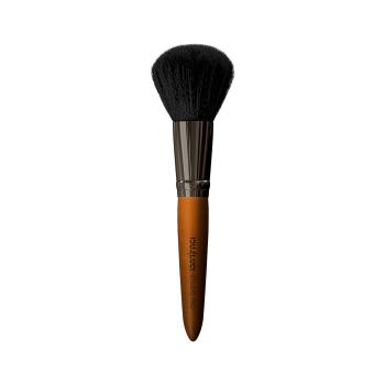 Pincel Makeup Studio Pro (Modelo 1)