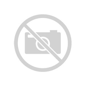 Adesivo logo Luci Luci Preto 60cm